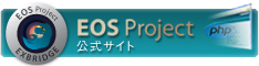 EOS project